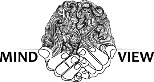 Mindview Media Logo